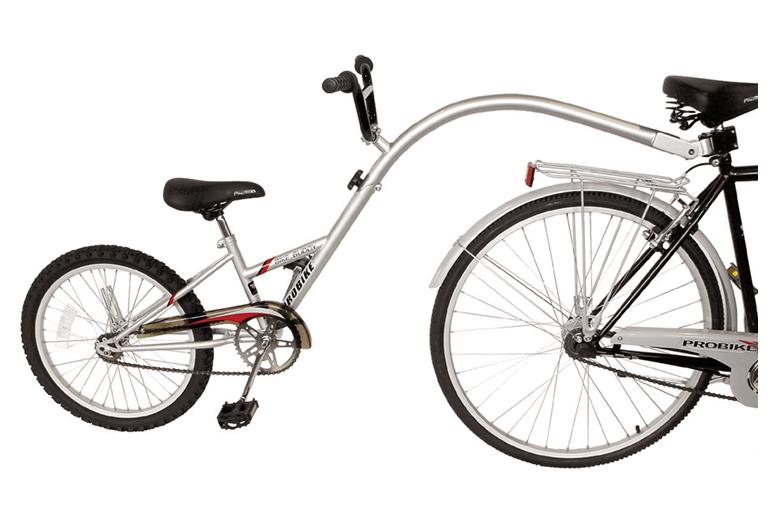 Probike Bike Buddy – O κολλητός φίλος του ποδηλάτου σας!